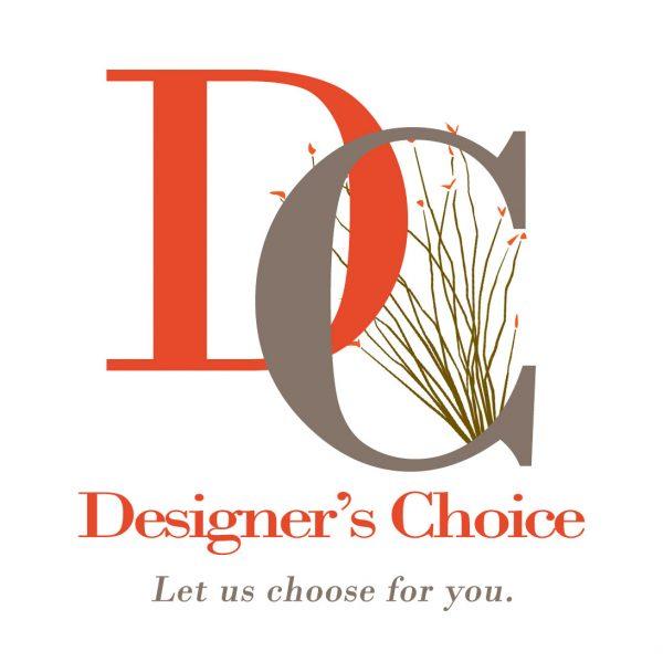 Designer's Choice - Gaia Flowers eco-friendly plant floral arrangement gift
