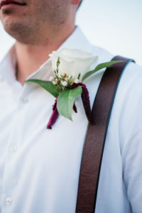 Eldorado Canyon - Las Vegas Weddings and Elopements