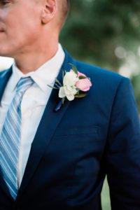 Las Vegas Weddings and Elopements